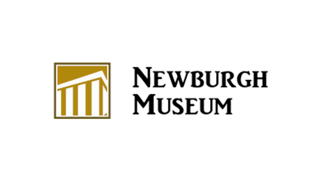 NEWBURGH MUSEUM_1560277239219.jpg.jpg