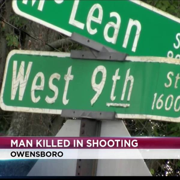 Oboro_West_9th_Street_Shooting_5_20190609221229
