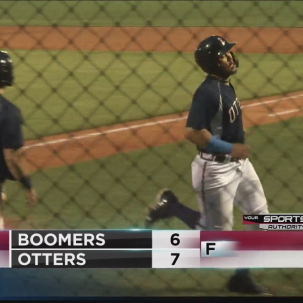 Otters_even_the_series_with_7_6_victory__0_20190616034358