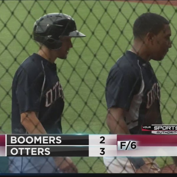 Otters_tab_series_victory_over_Boomers_i_0_20190617035237