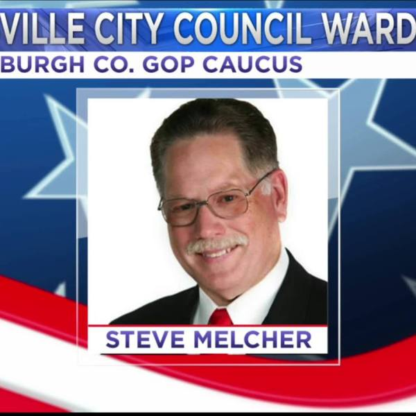 Steve_Melcher_set_to_be_named_to_vacant__8_20190624155112