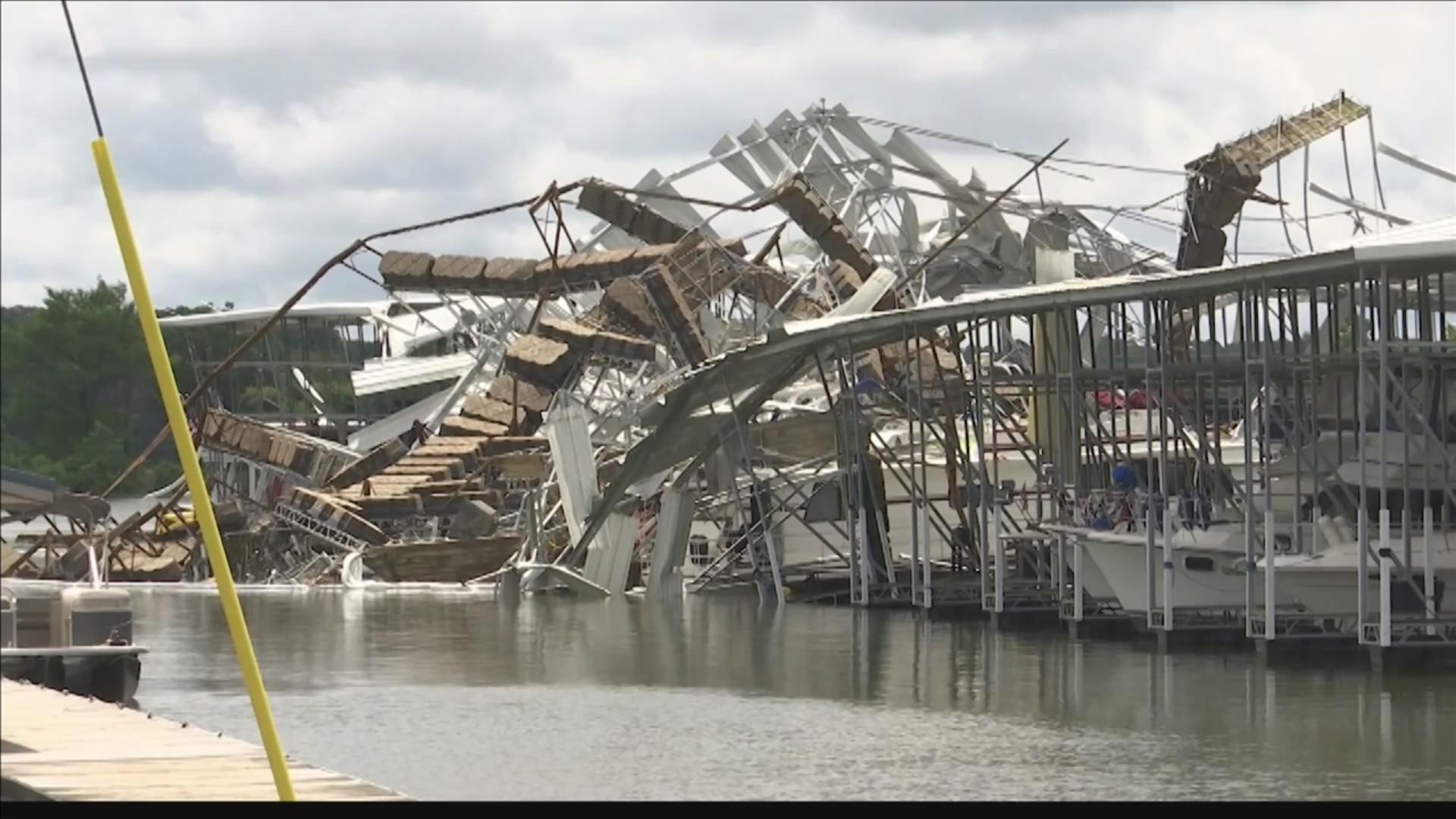Storm_causes_major_damage_at_Kentucky_La_0_20190624235310
