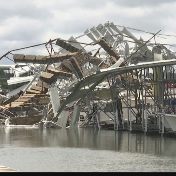 Storm_causes_major_damage_at_Kentucky_La_0_20190624235310