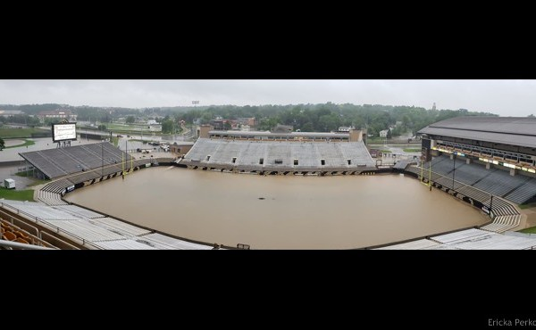 Waldo-Stadium-Flooding-2-062019-1_1561049773452.jpg