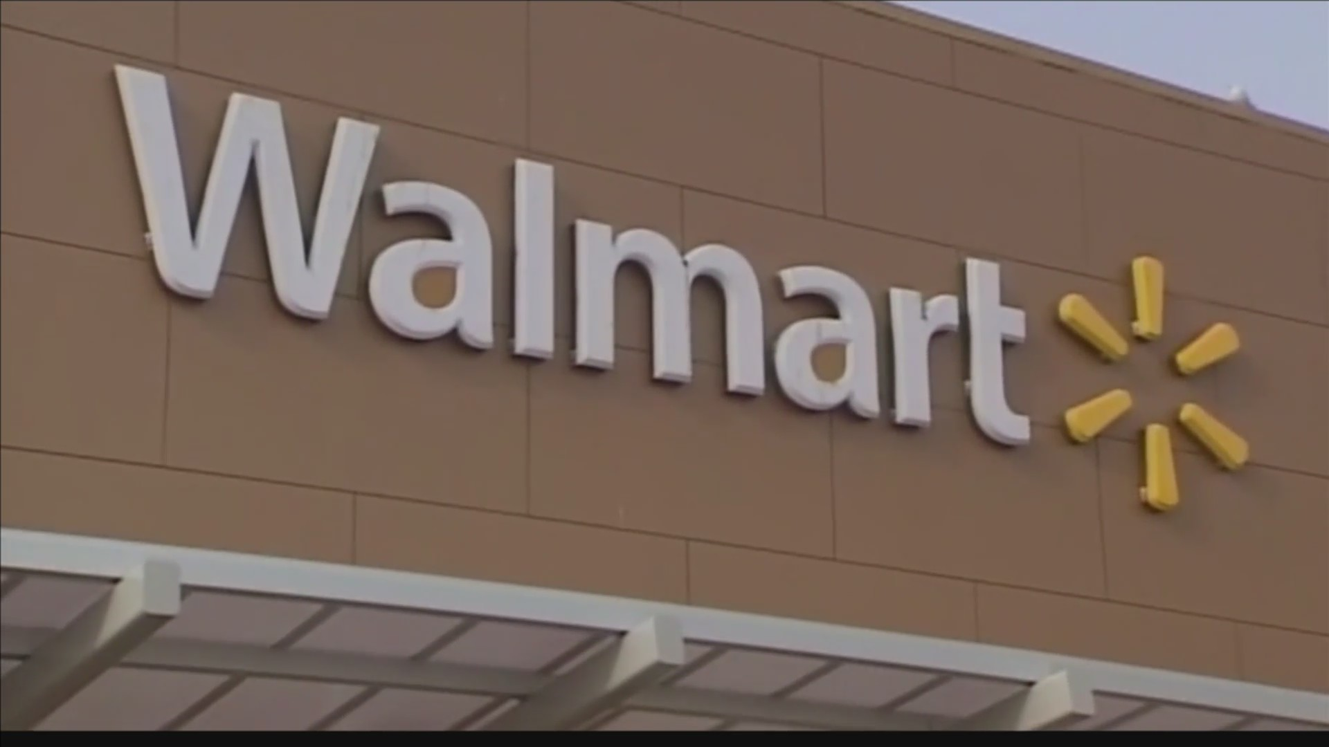 Walmart_sued_for_selling_fake_medicines_0_20190605214039