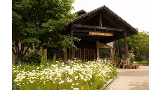 brown county state park_1560865348973.jpg.jpg