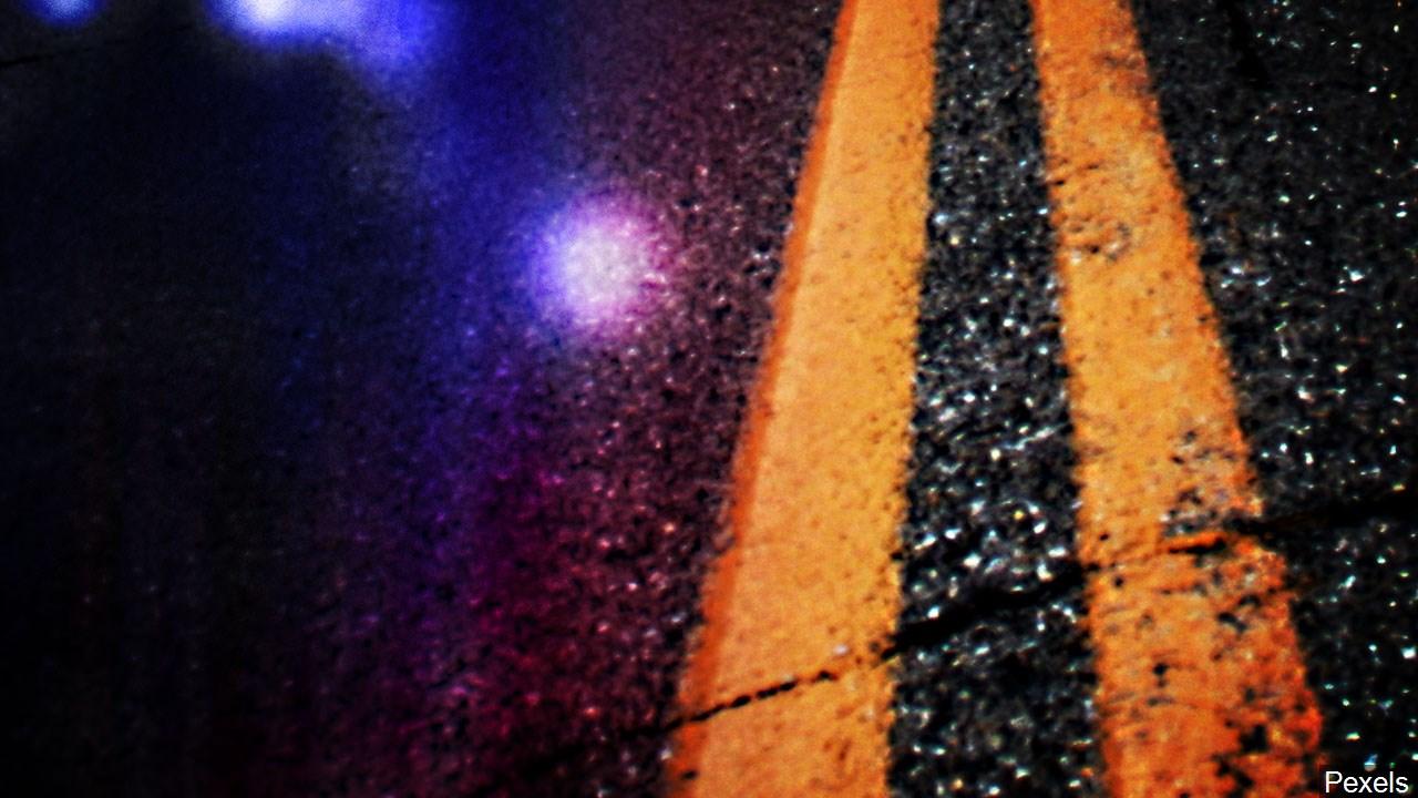 car accident_1561431858242.jpg.jpg