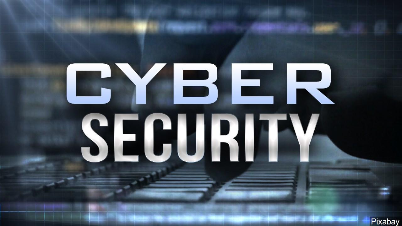 cyber security_1559639284428.jpg.jpg