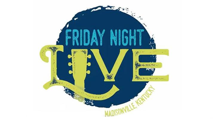 friday night live FOR WEB_1559733568254.jpg.jpg