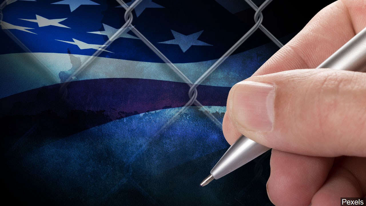 immigration generic us signature_1561147811421.jpg.jpg