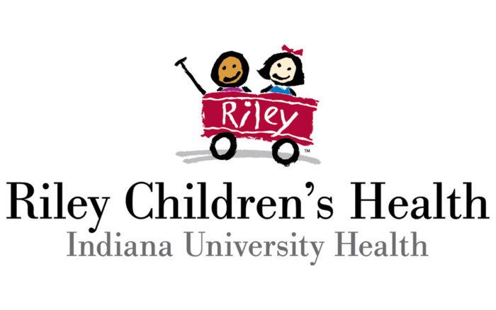 riley children's hospital_1560871499174.jpg.jpg