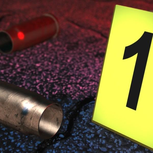 shooting (2)_1559900296540.jpg.jpg