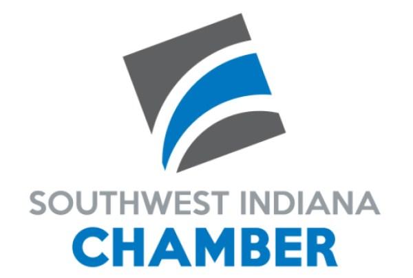 southwest indiana chamber logo FOR WEB_1560767778415.jpg.jpg