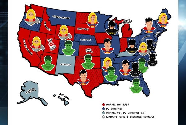 usdish.com favorite superhero map_1561133508201.jpg.jpg