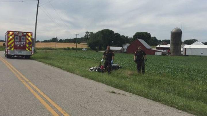 vanderburgh motorcycle accident web_1560548063153.jpg.jpg