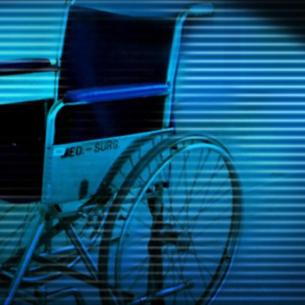 wheelchair2_1559553901371.jpg