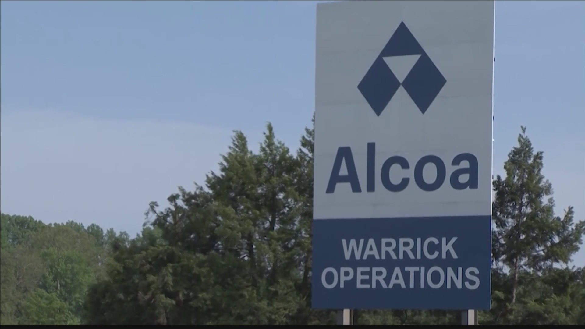 Alcoa, USW resume negotiations | Eyewitness News (WEHT/WTVW)