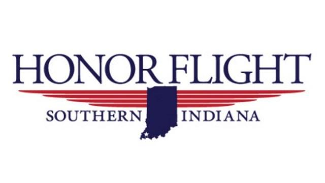 Honor Flight officials train guardians for October flight