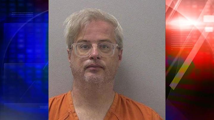 David Boggs