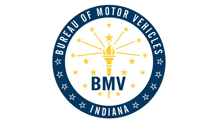 Indiana BMV locations to close Saturday, Monday, to observe Columbus Day - Eyewitness News (WEHT/WTVW)
