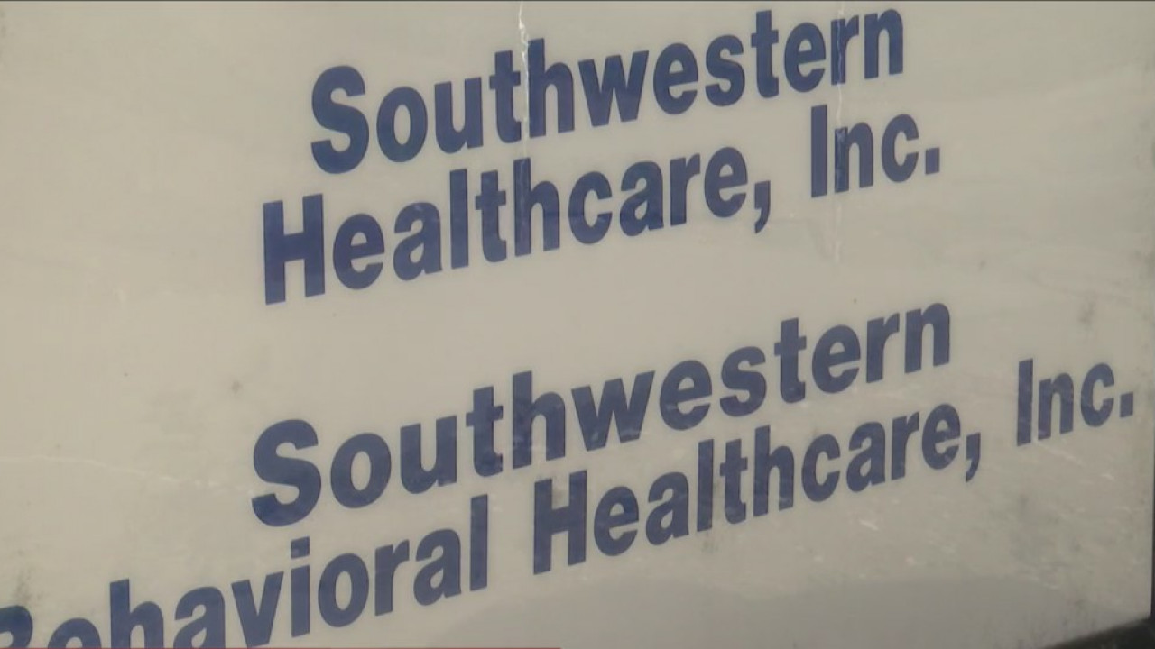 Southwestern Healthcare