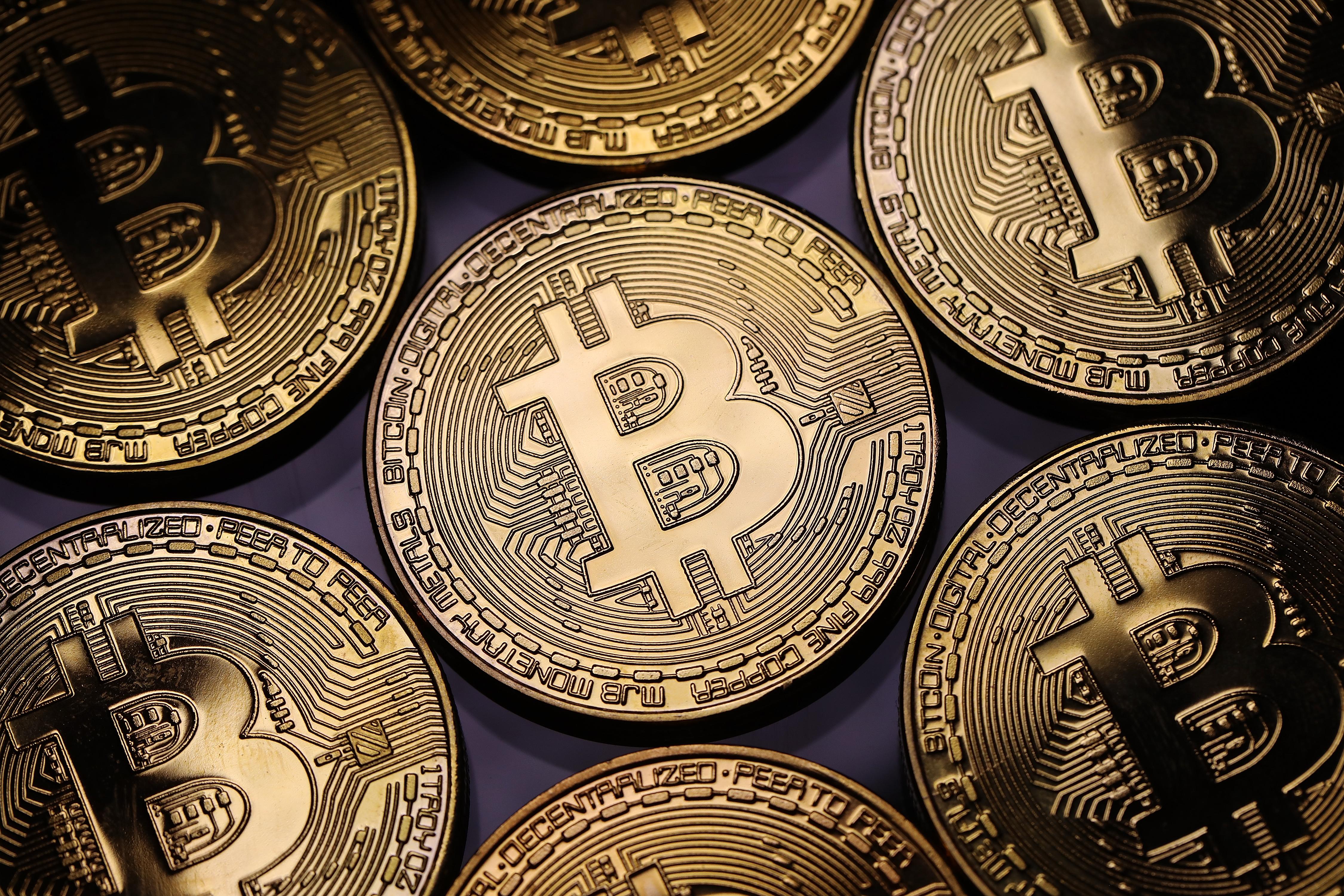 Stocker bitcoins news hollywood betting durban