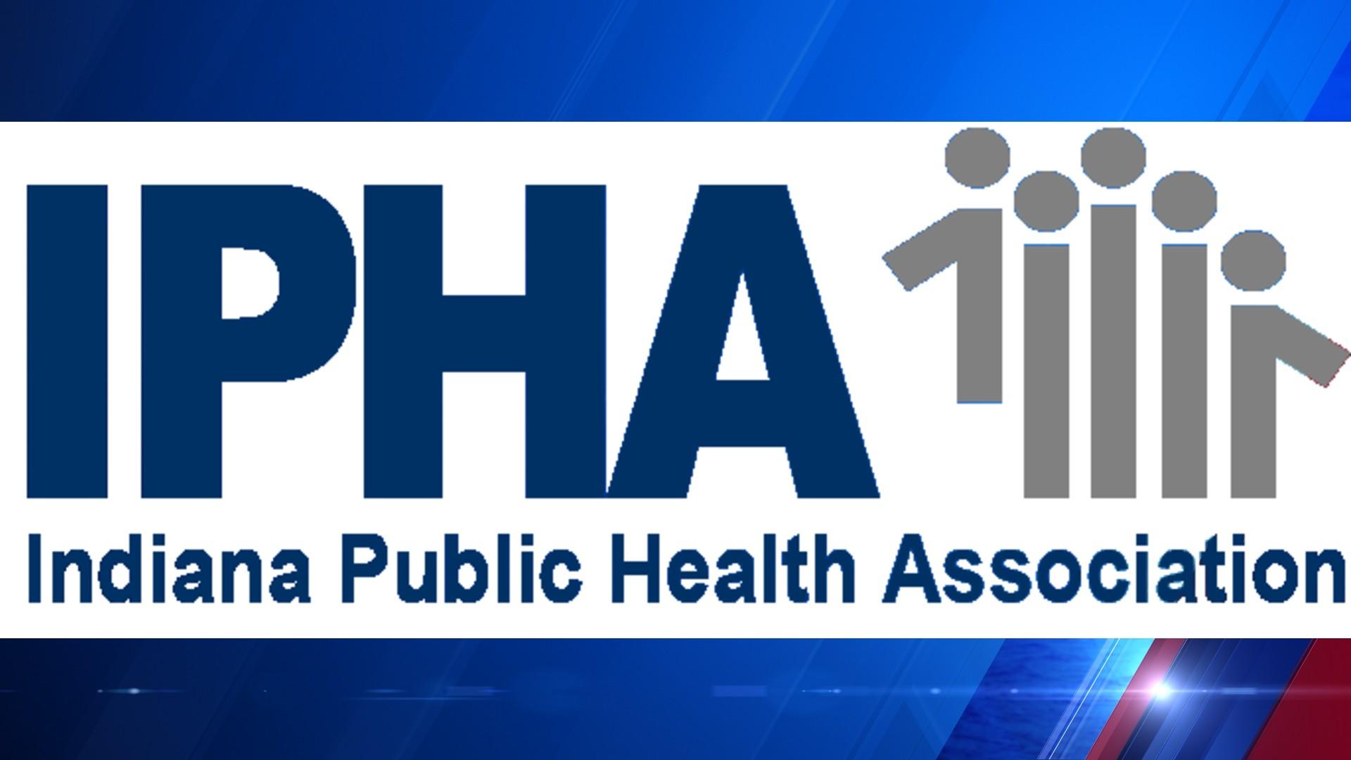 INDIANA Public Health Association