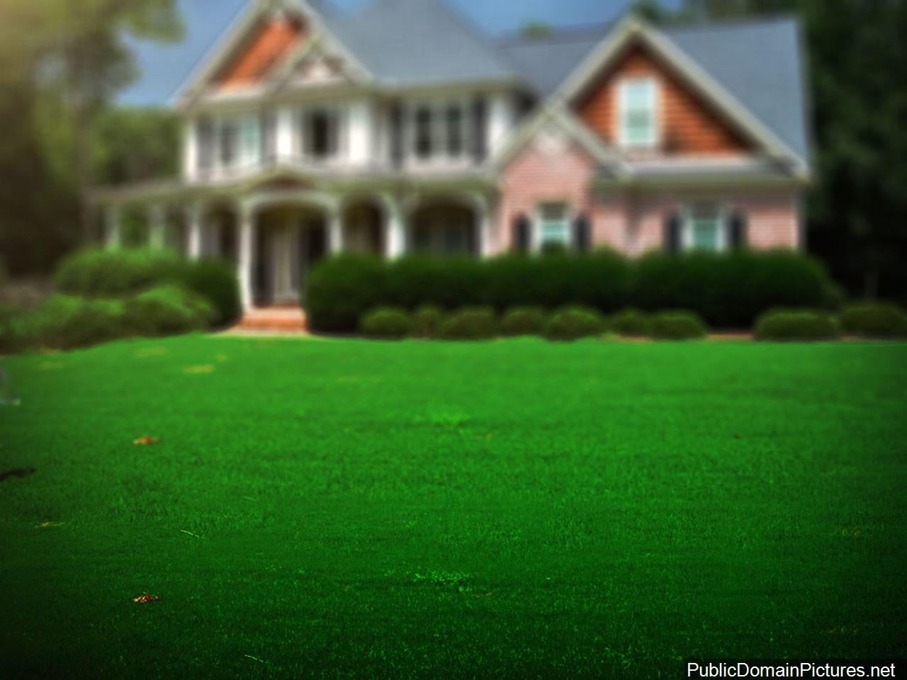 Vanderburgh Property tax bills