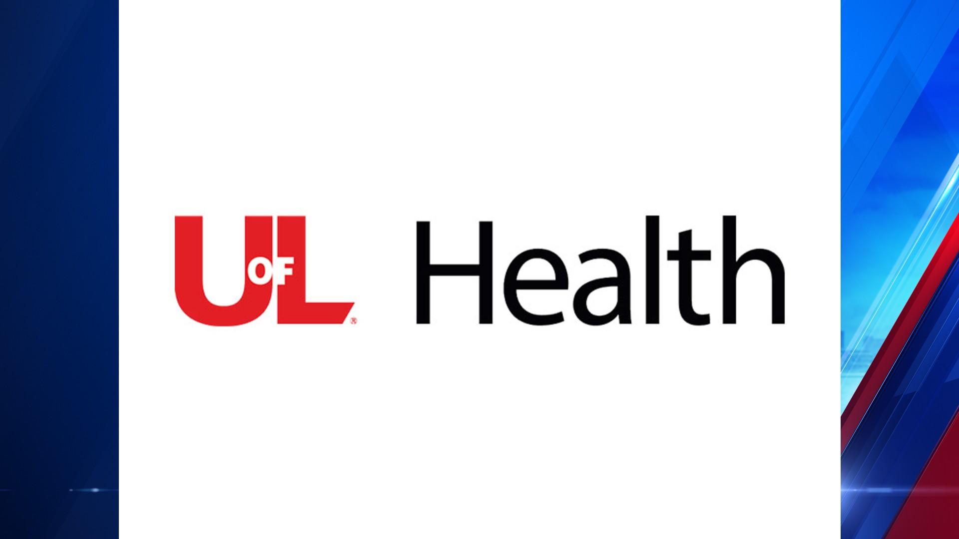 UofL Health