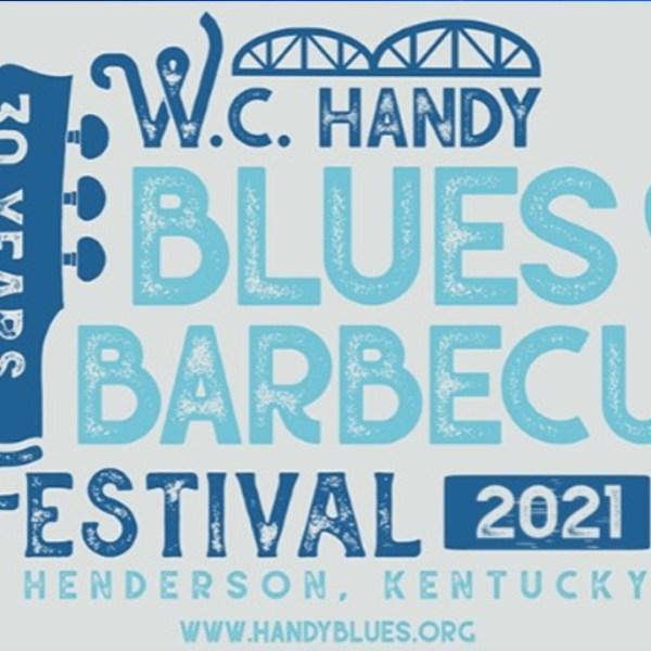 Handy Fest 2021