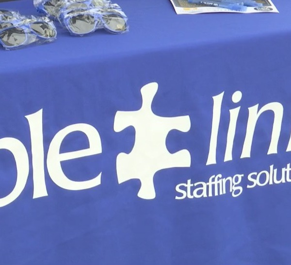people link staffing solutions